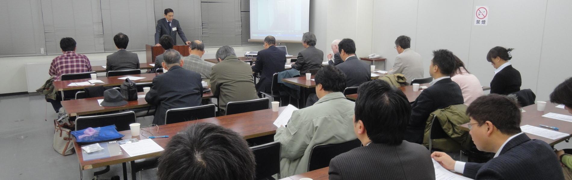 おおや倶楽部は大阪を中心とした大家の会です